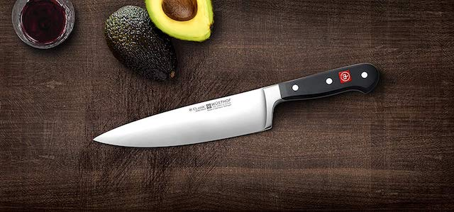 cuchillo whustof classic