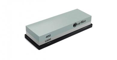 piedra de afilado 400/1000
